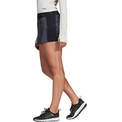 adidas Terrex Agravic Two-In-One Women's Skort - SS20