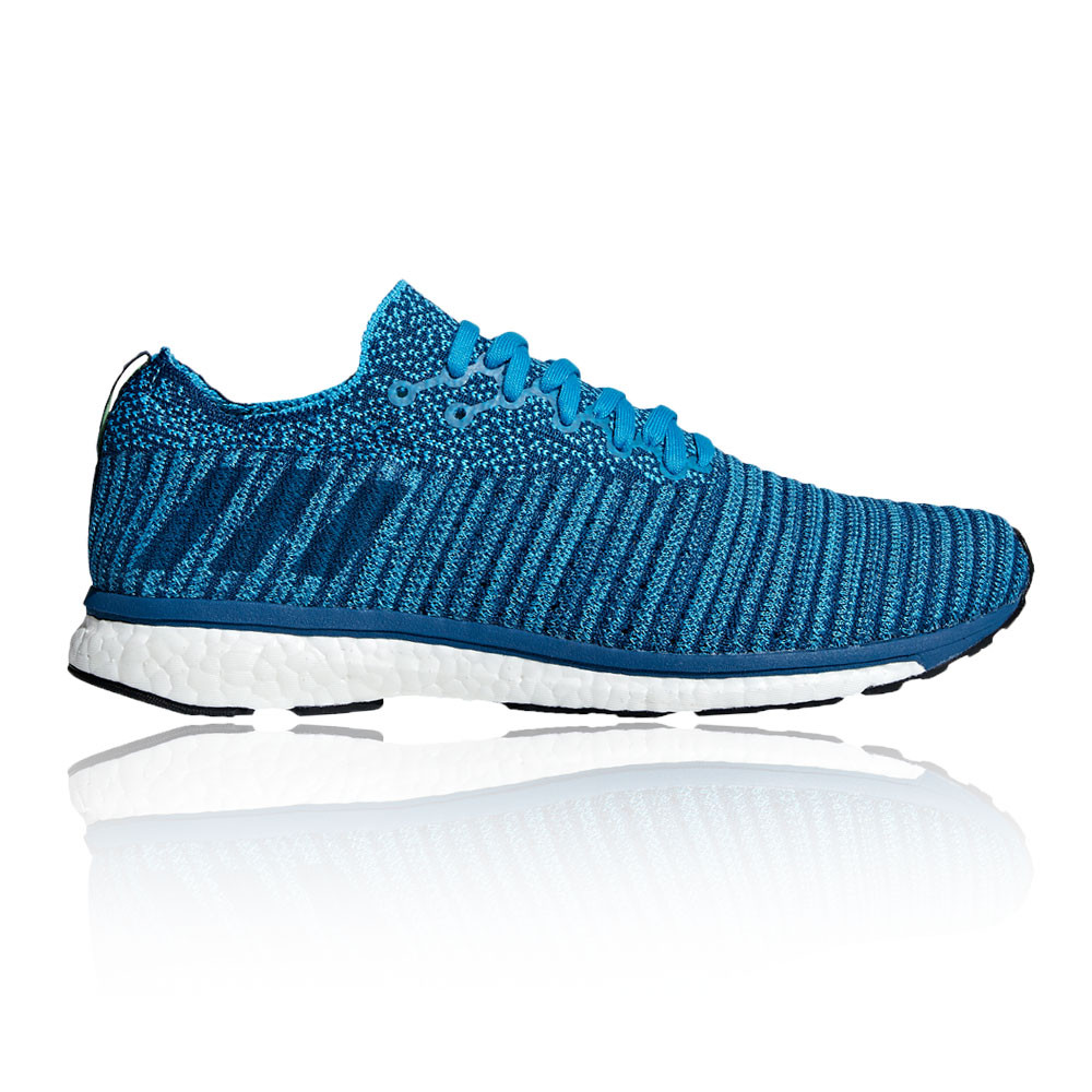 adidas Adizero Prime Running Shoes - SS19