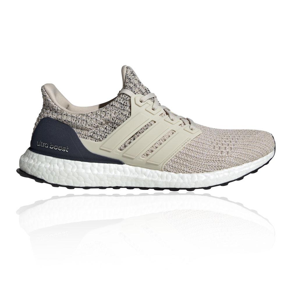 497d6d528 adidas UltraBOOST Running Shoes - SS19 - Save   Buy Online ...