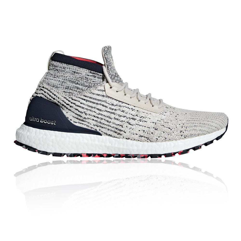 6dc26606464d6 adidas UltraBOOST All Terrain Running Shoes - SS19 - Save   Buy ...
