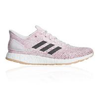 adidas PureBOOST DPR Women's Running Shoes - SS19