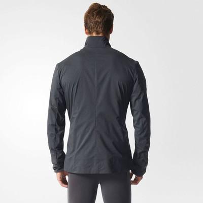 adidas ClimaHeat Jacket