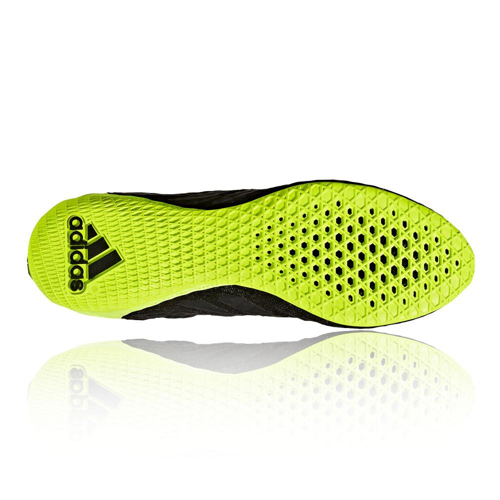 adidas Speedex 16.1 Boxing scarpe 50% di sconto