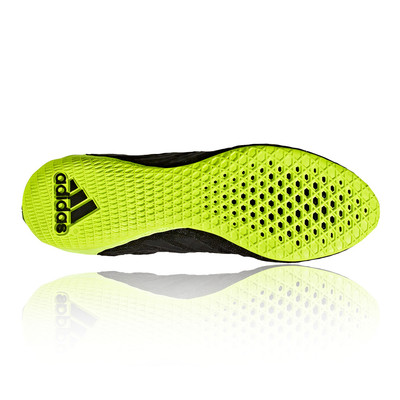 adidas Speedex 16.1 Boxing Shoes