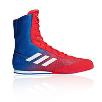 adidas Box Hog Plus Boxing zapatillas