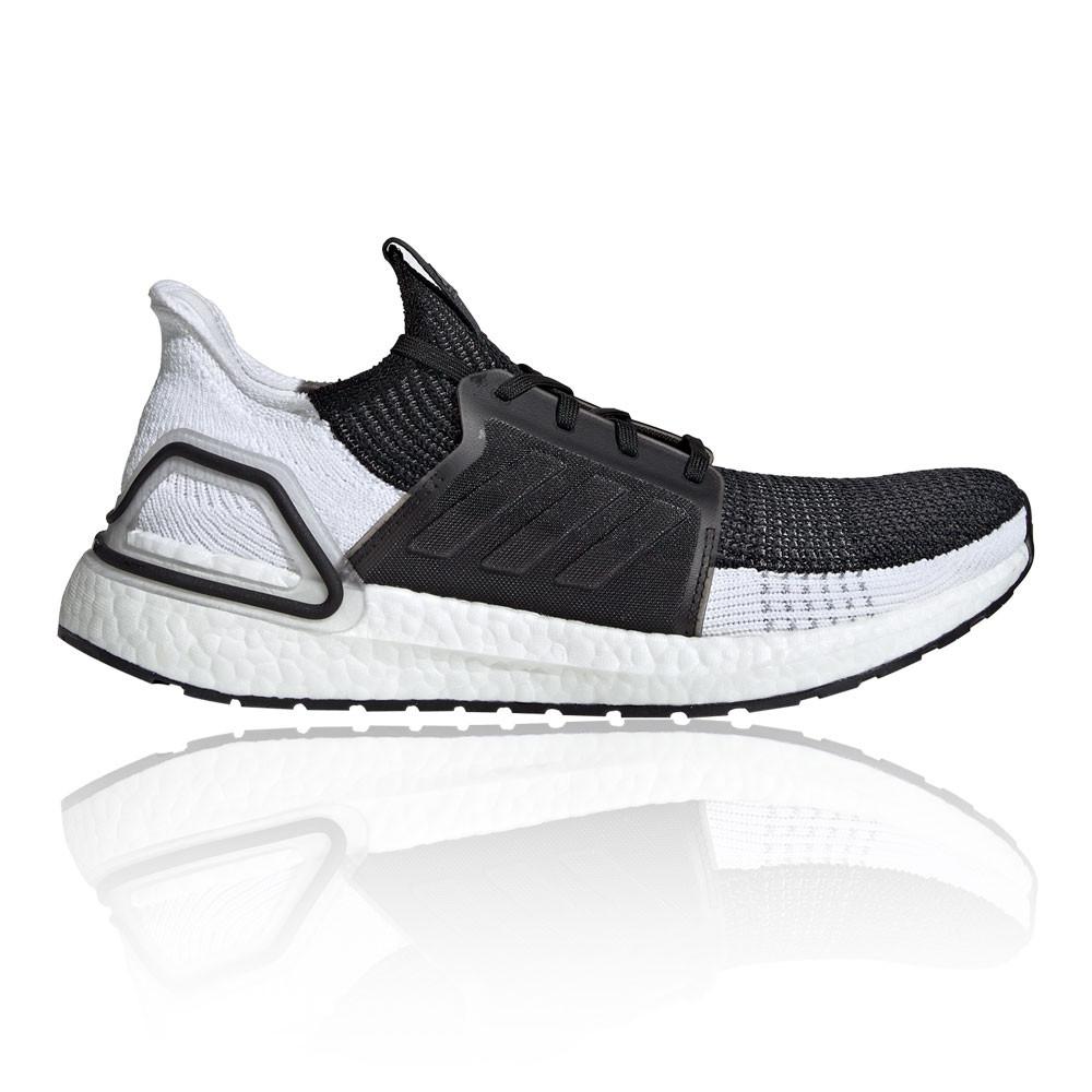 adidas Ultra Boost 19 zapatillas de running SS19