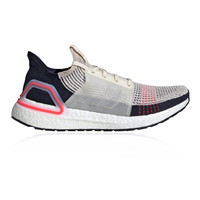 4b1e8f371 Mens adidas Running Shoes, Trainers & Clothes | SportsShoes.com