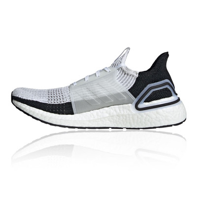 adidas Ultra Boost 19 Running Shoes - SS19