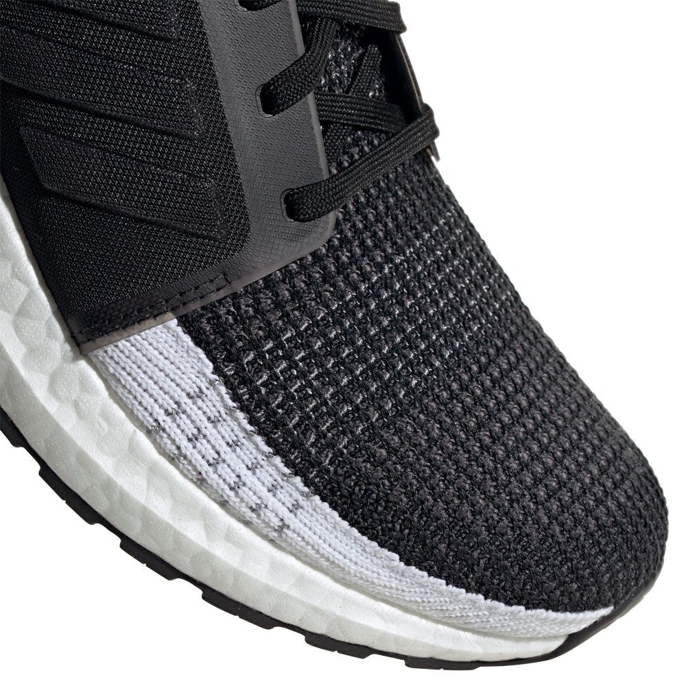 0ed0dc0110180f adidas Ultra Boost 19 Women s Running Shoes - SS19 - Save   Buy ...
