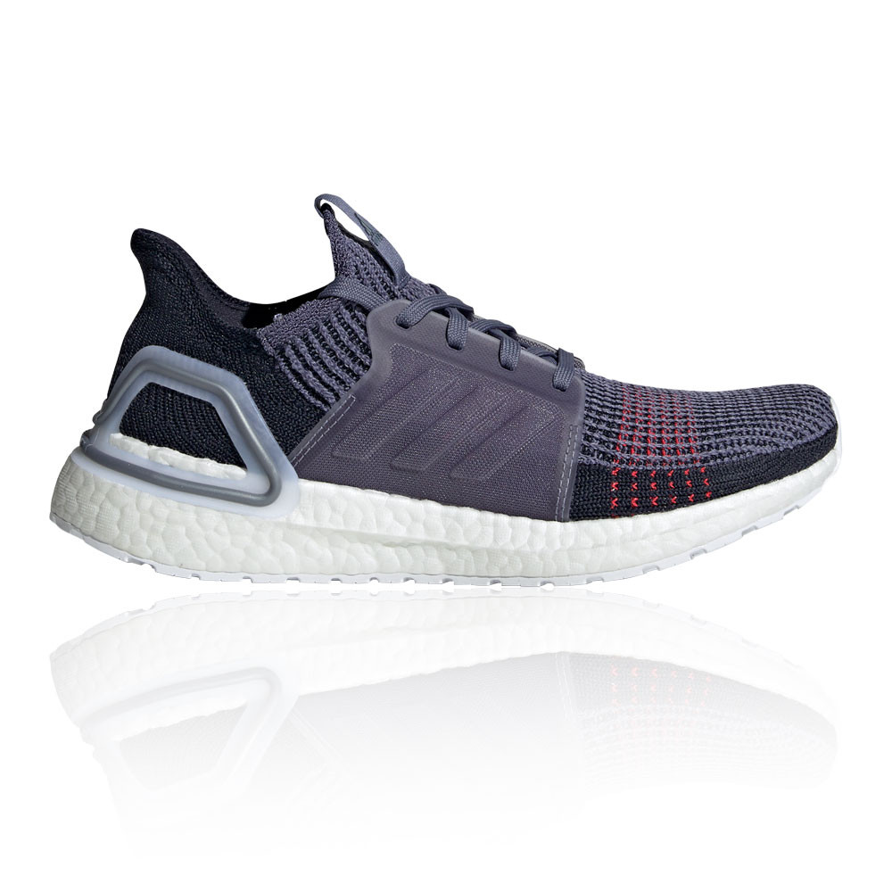 adidas Ultra Boost 19 Women's Running Shoe - SS19