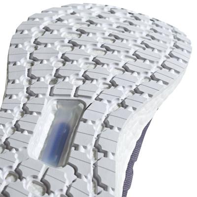 adidas Ultra Boost 19 Women's Running Shoe - SS19