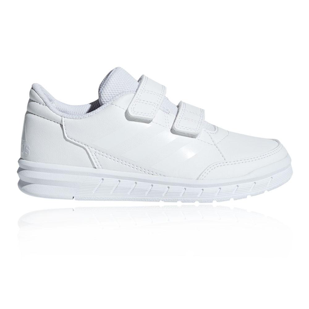 on sale 7f6d4 49e35 adidas AltaSport Cloudfoam Junior Shoes. RRP £24.95£14.99 - RRP £24.95