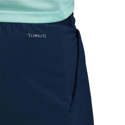 adidas Club Stretch Woven 7 pulgada pantalones cortos - AW19