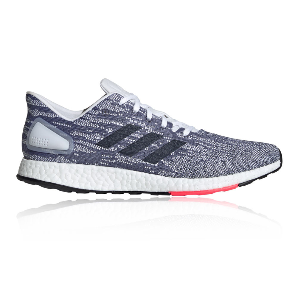 adidas sneakers pure boost