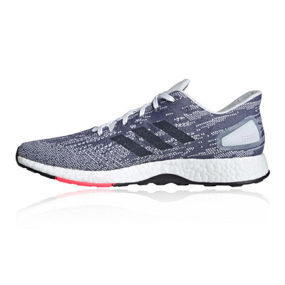 adidas Pure Boost DPR Running Shoes - SS19