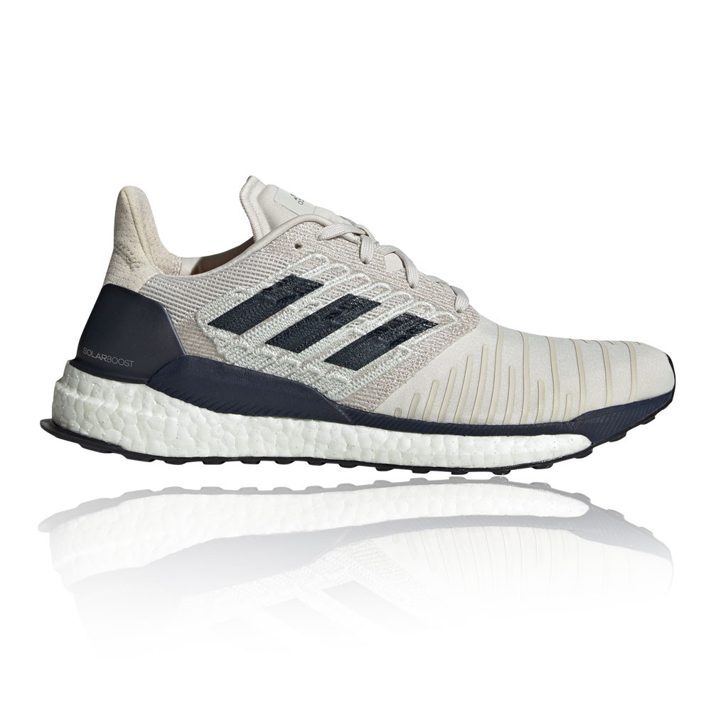 49a72cfa5 adidas Solar Boost Running Shoes - SS19. RRP £139.95£125.95 - RRP £139.95