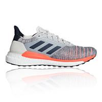 adidas Solar Glide Running Shoes - SS19