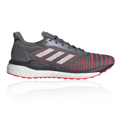 adidas Solar Drive Running Shoes - SS19