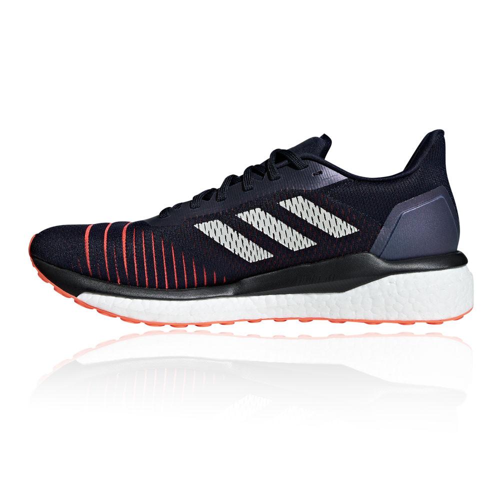 adidas Solar Drive chaussures de running 50% de remise