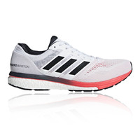 adidas Adizero Boston 7 Running Shoes - SS19