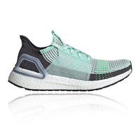 446c01a0e adidas Ultra Boost 19 & Ultra Boost OG Running Shoes | SportsShoes.com