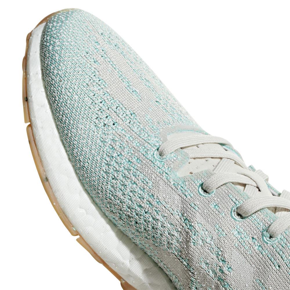 adidas Pure Boost DPR femmes chaussures de running 50% de