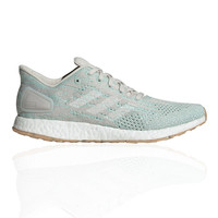 adidas Pure Boost DPR Women's Running Shoes - SS19