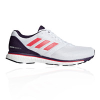 adidas Adizero Adios 4 Women's Running Shoes - SS19