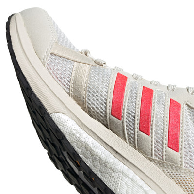 adidas Adizero Tempo 9 Women's Running Shoes