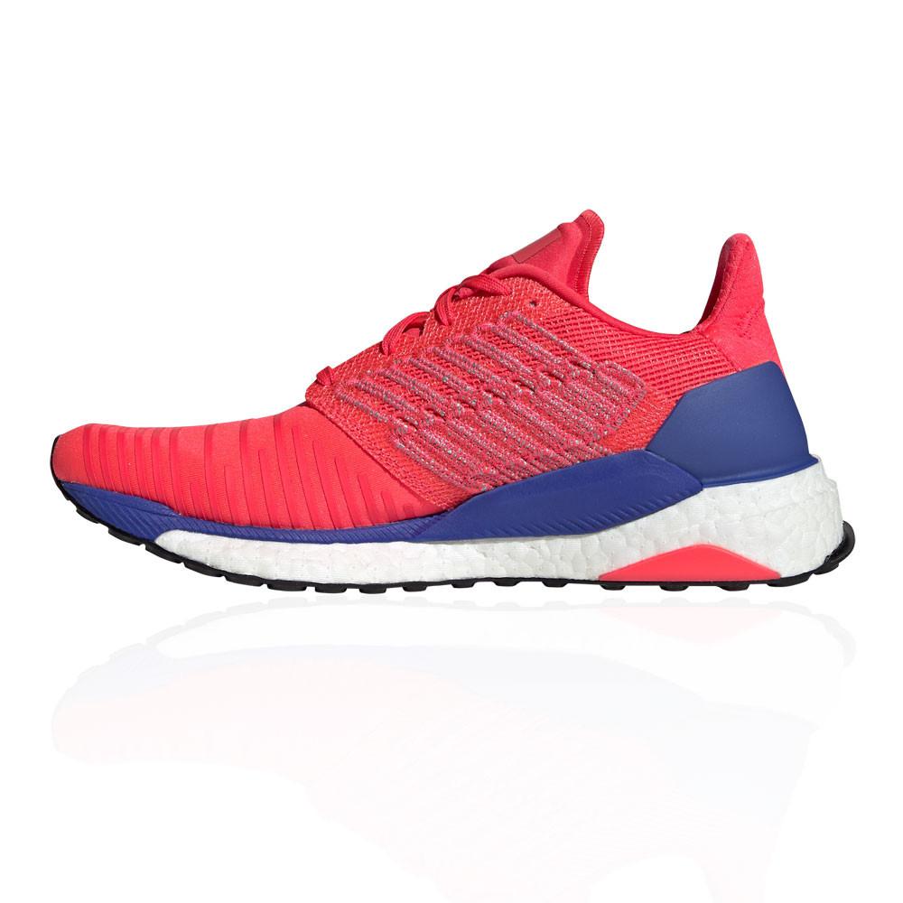 fe419246b adidas Solar Boost Women s Running Shoes - SS19 - 10% Off ...