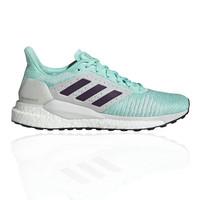 adidas Solar Glide ST Women's Running Shoe - SS19