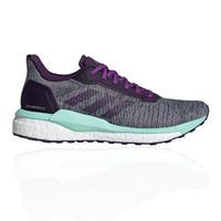 adidas Solardrive ST Women's Running Shoe - SS19