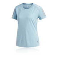 adidas Own The Run Women's T-Shirt - SS19