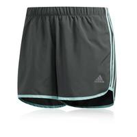 adidas Marathon 20 Women's Shorts - SS19