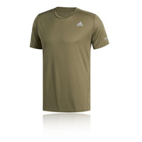 adidas Run T-Shirt - SS19