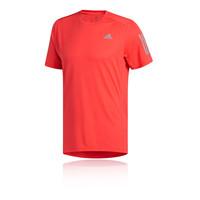 adidas Own The Run T-Shirt - SS19