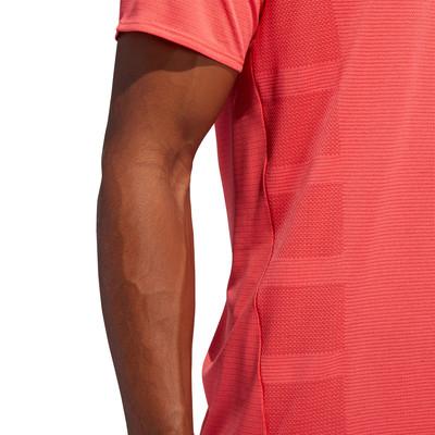 adidas Supernova T-Shirt - SS19
