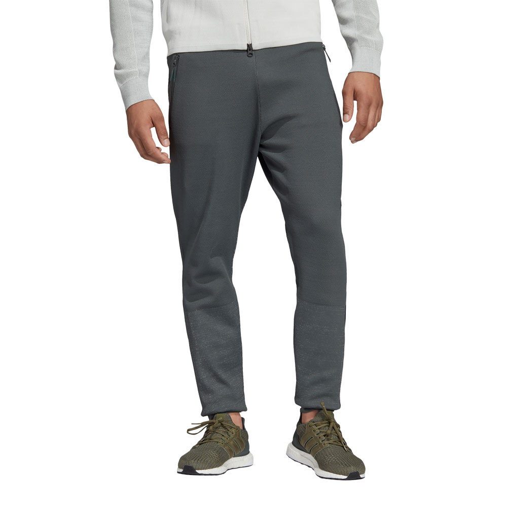 adidas Z.N.E. Primeknit Pants - SS19