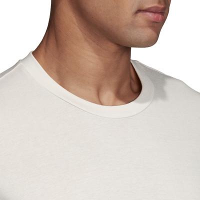 adidas 25/7 T-Shirt - SS19