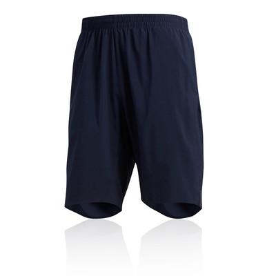 adidas Supernova Pure Parley Shorts - SS19