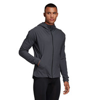 adidas Z.N.E Run Hooded Jacket - SS19