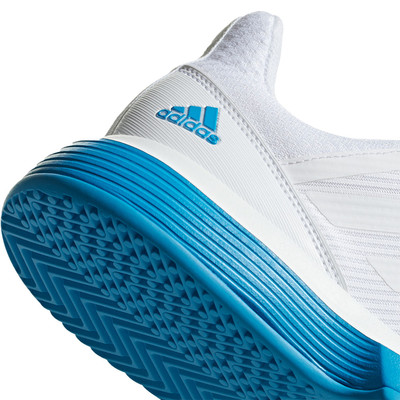 adidas Court Jam Bounce Court Shoes - SS19
