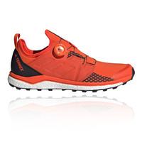 520c84c9db98 adidas Terrex Agravic Boa Trail Running Shoes - SS19