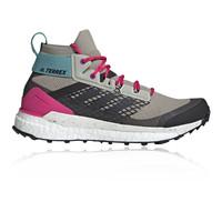 adidas Terrex Free Hiker zapatillas de trekking - SS19