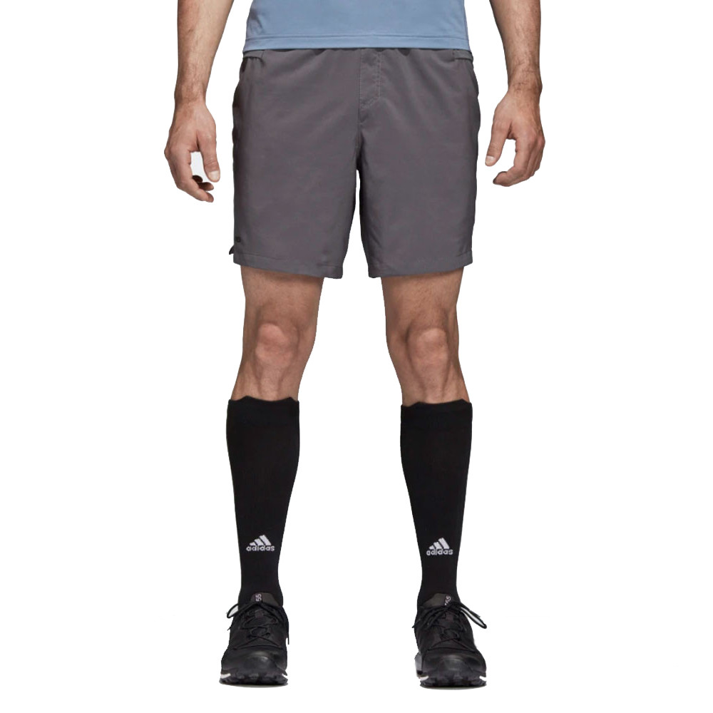 adidas Terrex Parley Agravic Trail Shorts