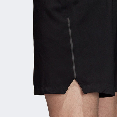 adidas Terrex Parley Agravic Trail Shorts - SS20
