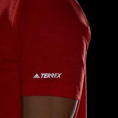 adidas Terrex Tivid Tee - SS19