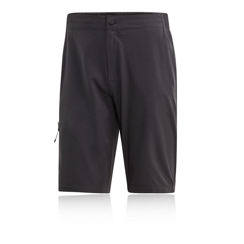 adidas Terrex CTC Shorts SS19