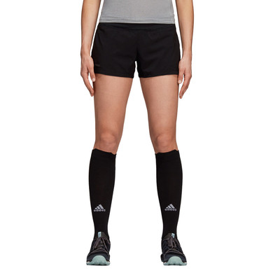 adidas Terrex Women's Trail Shorts - AW19