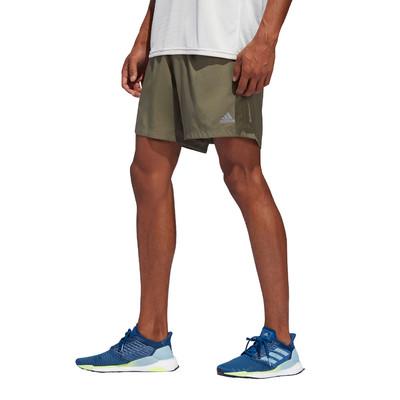 adidas Run It 7